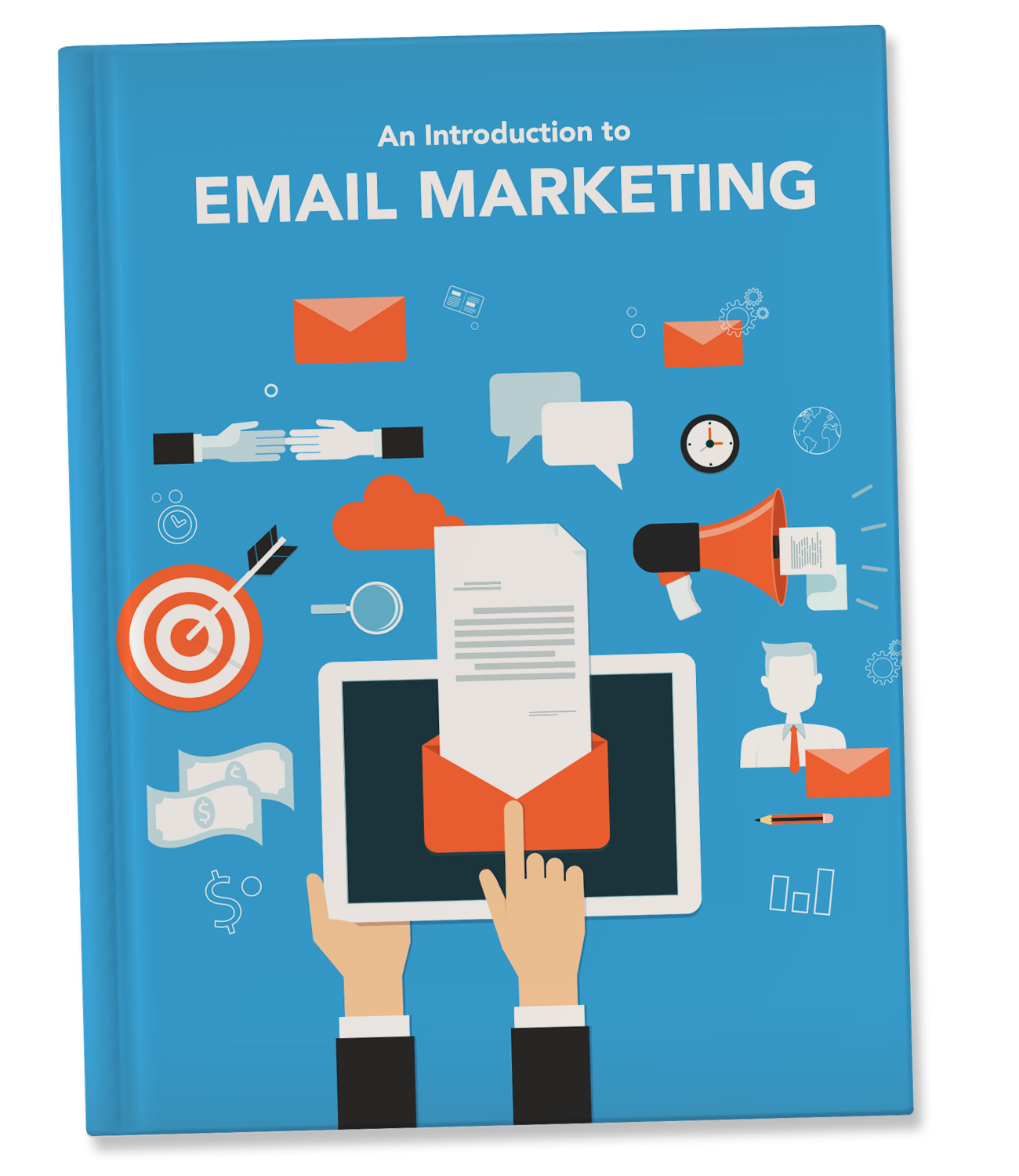 An Introduction To Email Marketing eBook
