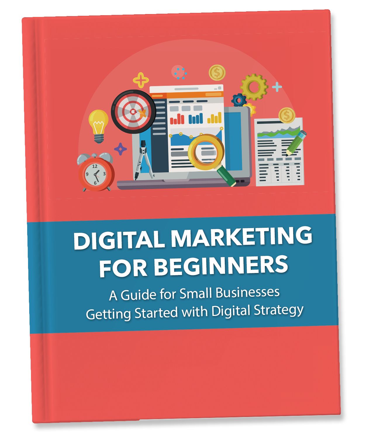 patra-digital-mkt-beginners-book-1300x1500.png