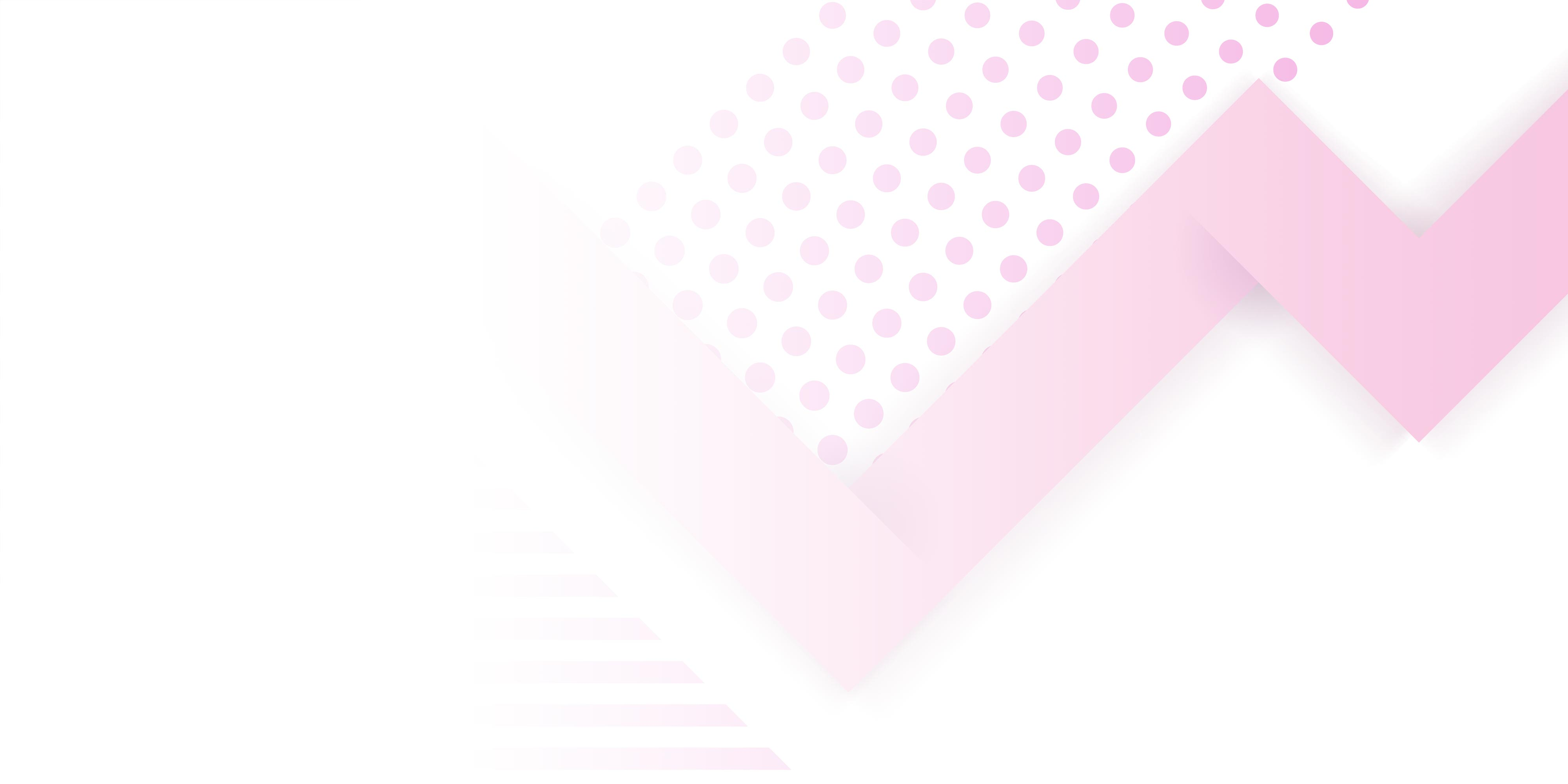 abstract-bg-1-lg